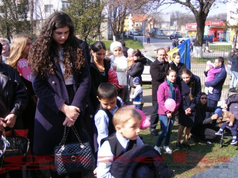 marsul pentru viata-pro vita-preoti-ATOR (77)
