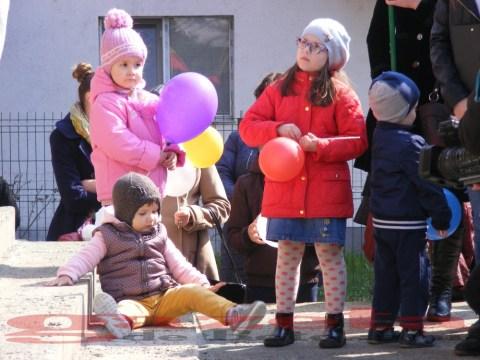 marsul pentru viata-pro vita-preoti-ATOR (78)
