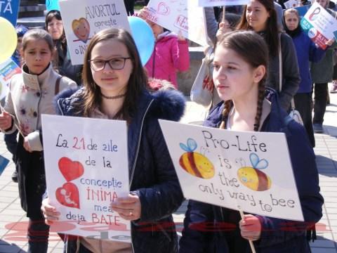 marsul pentru viata-pro vita-preoti-ATOR (9)