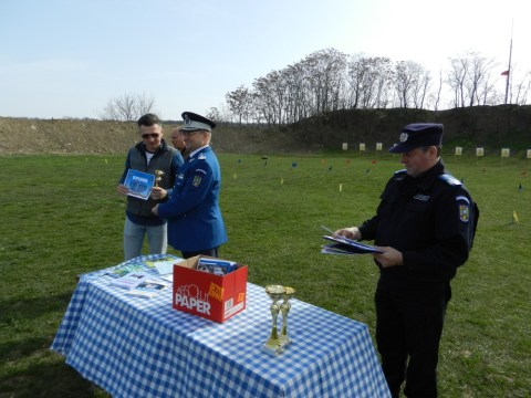 Cupa Jandarmeriei la tir 01.04.2016 113