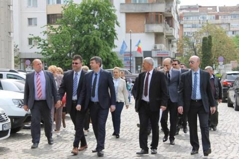candidatura ALDE-ZMAU (16)