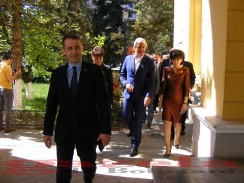 candidatura-Macaleti-PSD-federovici-portariuc (4)