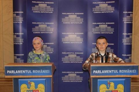 copii- hiliseu-parlamet-psd-federovici (4)