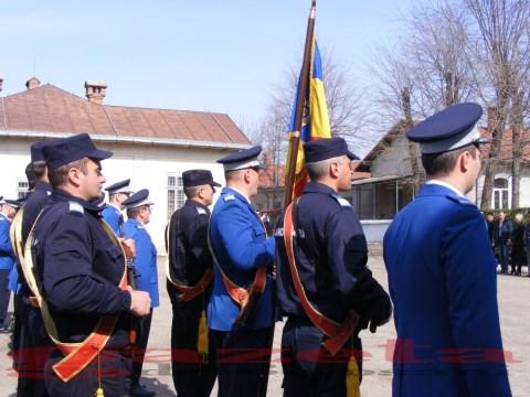 jandarmi-parada-steag-ziua jandarmeriei (14)