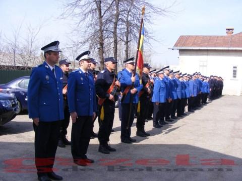 jandarmi-parada-steag-ziua jandarmeriei (15)