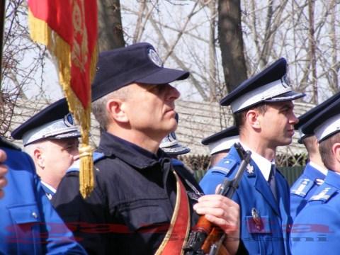 jandarmi-parada-steag-ziua jandarmeriei (19)