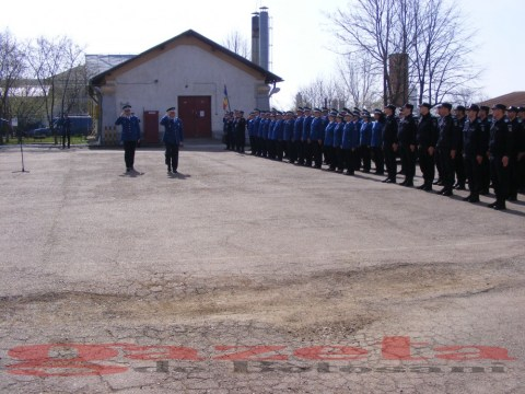 jandarmi-parada-steag-ziua jandarmeriei (2)