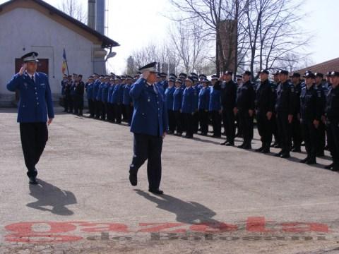 jandarmi-parada-steag-ziua jandarmeriei (3)