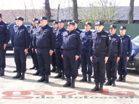 jandarmi-parada-steag-ziua jandarmeriei (6)