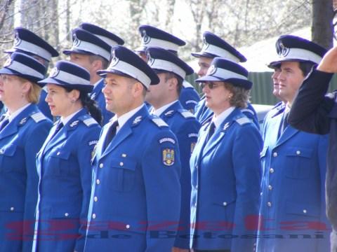 jandarmi-parada-steag-ziua jandarmeriei (8)