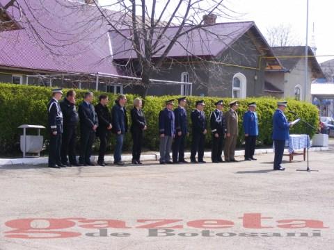jandarmi-parada-steag-ziua jandarmeriei (9)