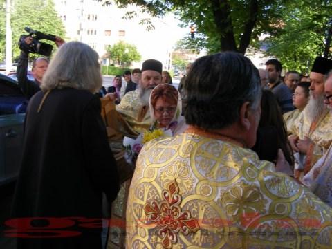 moaste-sf gheorghe-biserica-slujba-preoti (11)