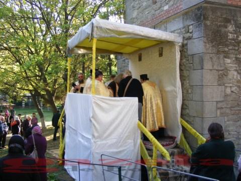 moaste-sf gheorghe-biserica-slujba-preoti (17)