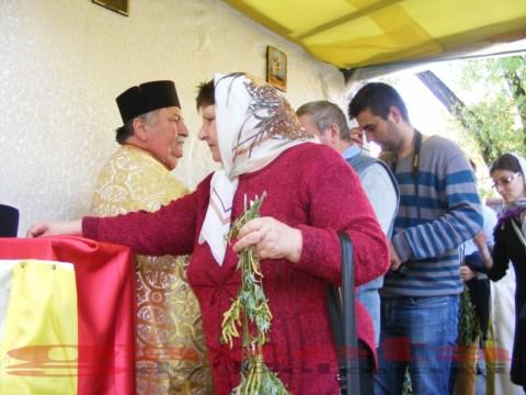 moaste-sf gheorghe-biserica-slujba-preoti (34)
