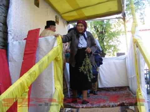 moaste-sf gheorghe-biserica-slujba-preoti (35)