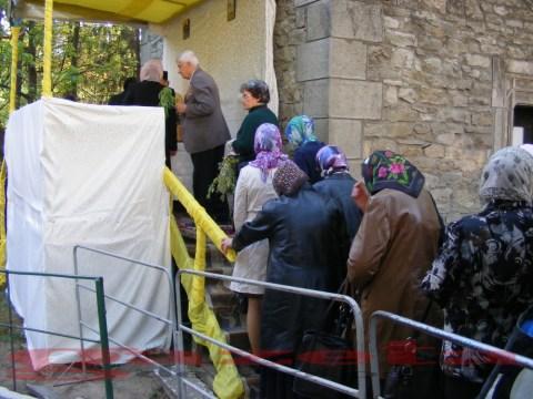 moaste-sf gheorghe-biserica-slujba-preoti (50)