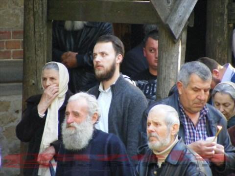 moaste-sf gheorghe-biserica-slujba-preoti (62)
