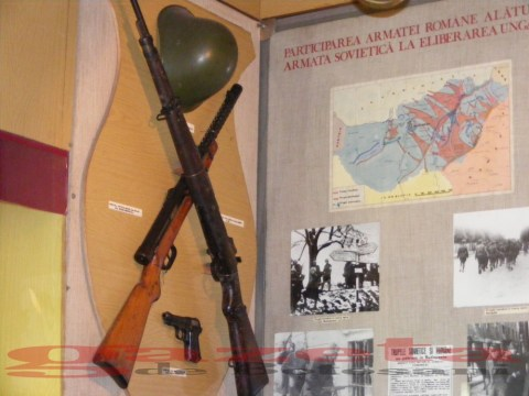 muzeu-militar-armata-UM 01189- unitate militara- porti deschise (100)