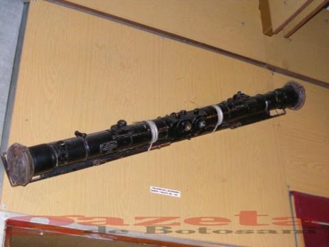 muzeu-militar-armata-UM 01189- unitate militara- porti deschise (102)