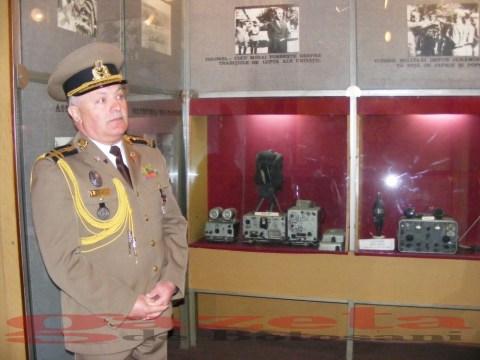 muzeu-militar-armata-UM 01189- unitate militara- porti deschise (106)