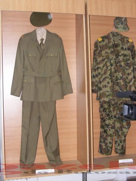 muzeu-militar-armata-UM 01189- unitate militara- porti deschise (115)