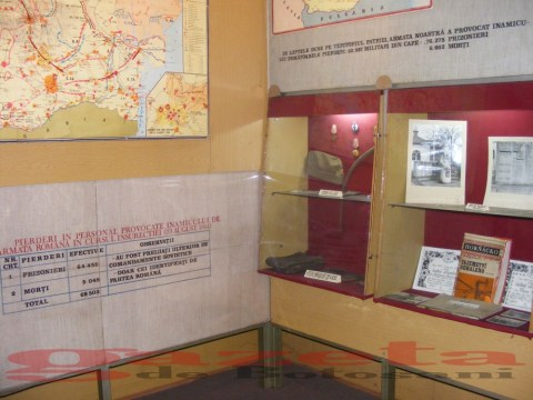 muzeu-militar-armata-UM 01189- unitate militara- porti deschise (98)