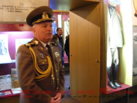 muzeu-militar-armata-UM 01189- unitate militara- porti deschise (99)