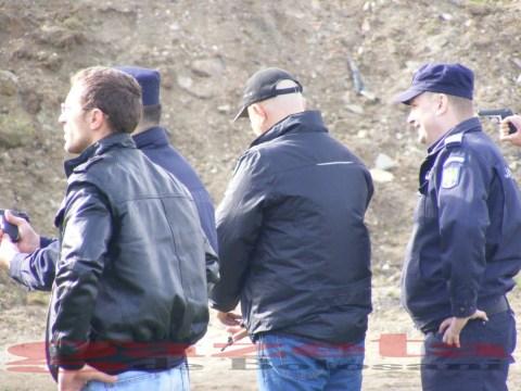tir-jandarmi-arme-jurnalisti (17)