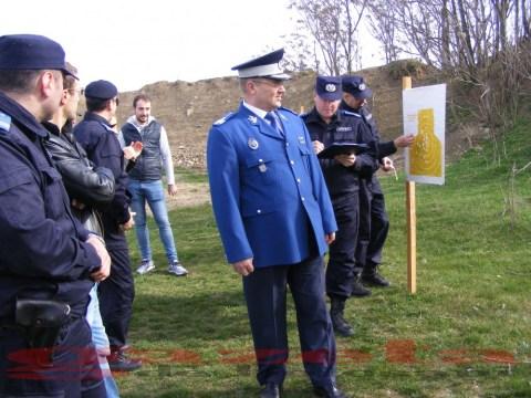 tir-jandarmi-arme-jurnalisti (18)