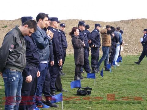 tir-jandarmi-arme-jurnalisti (2)