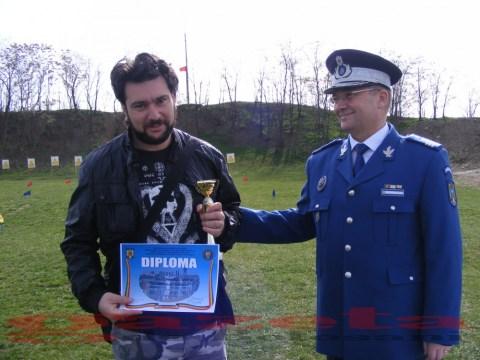 tir-jandarmi-arme-jurnalisti (24)