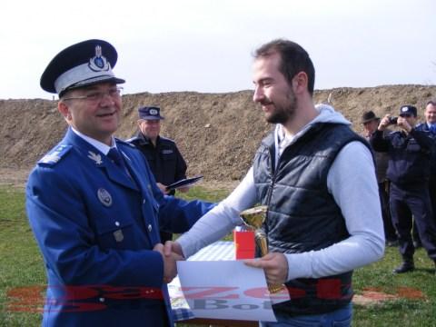 tir-jandarmi-arme-jurnalisti (25)