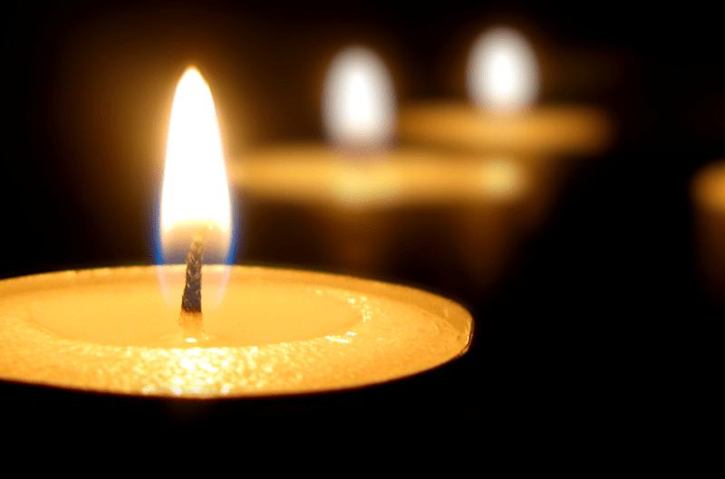 Mesaj de condoleanțe din partea echipei ALDE Botoșani