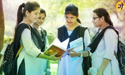 CBSE-12th-Marks-Likely-to-be-Based-on-Pre-Board