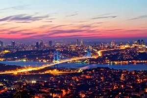 istanbuldaki gazete ilan bürosu Hürriyete, Postaya, Sözcüye, Sabaha ilan vermek