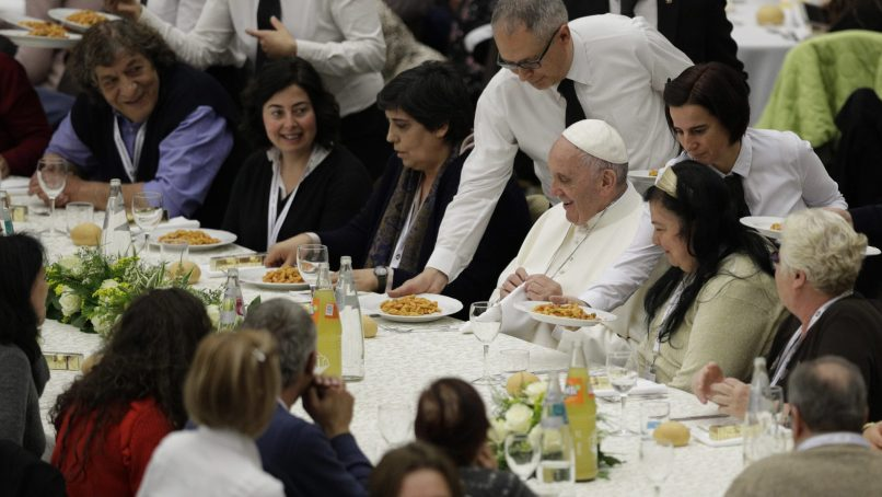 food-waste-pope