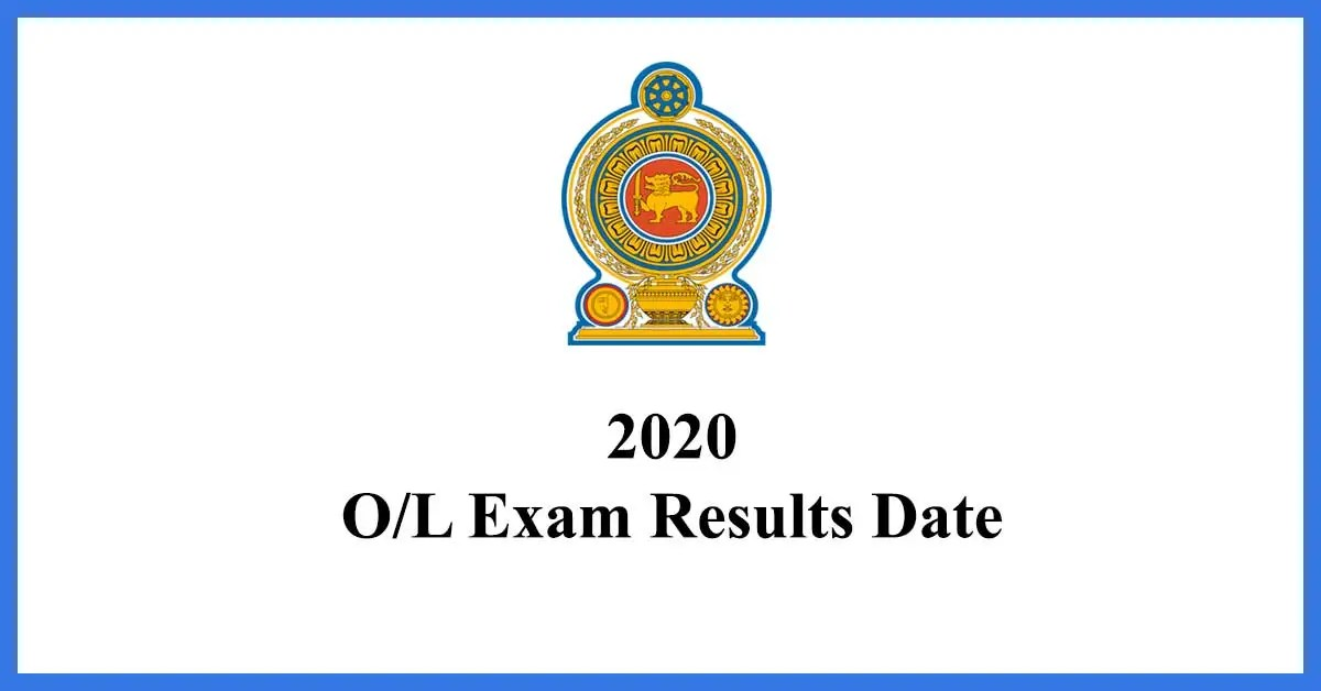2020-o-l-exam-results-date