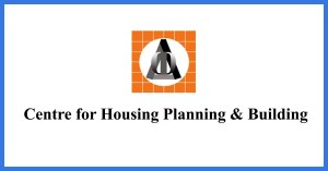Centre-for-Housing-Planning-&-Building