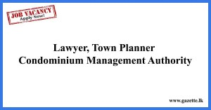 Condominium-Management-Authority