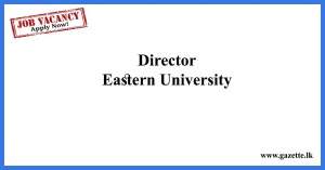 Director---Eastern-University