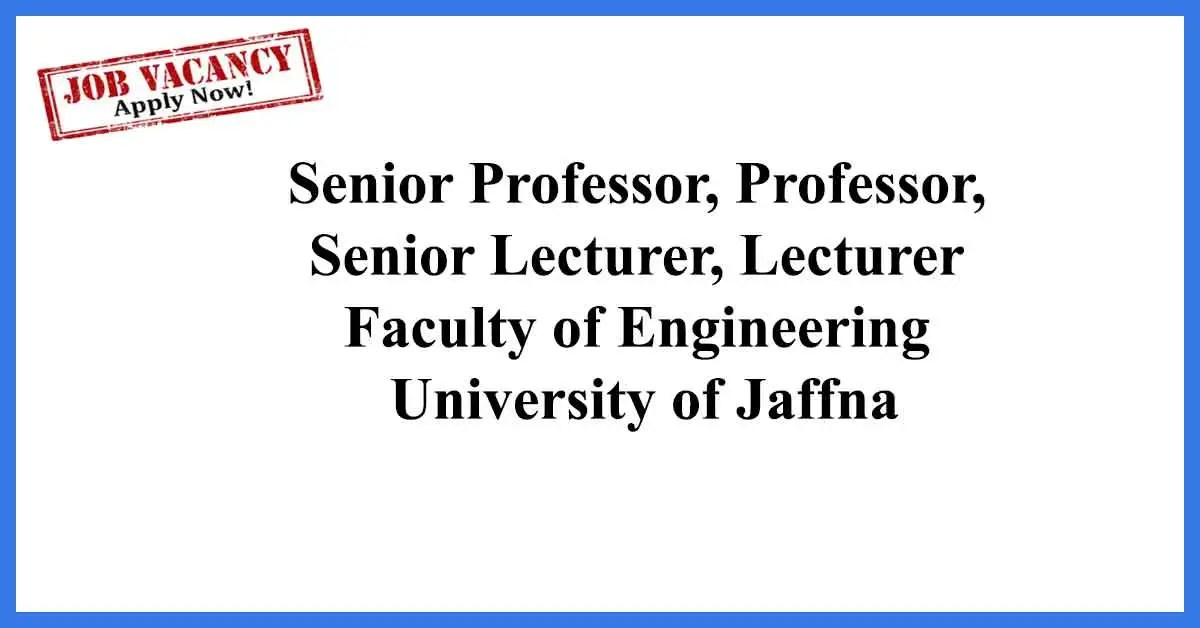 Faculty-of-Engineering-Jaffna