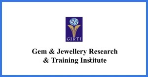 Gem-&-Jewellery-Research-&-Training-Institute