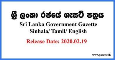 Government-Gazette-2020-02-19