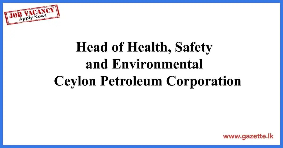 Head-of-Health,-Safety