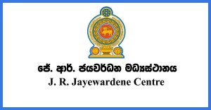 JR-Jayewardene-Centre Vacancies