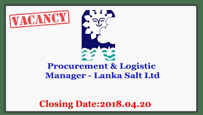 Sri lanka railway department tenders dating