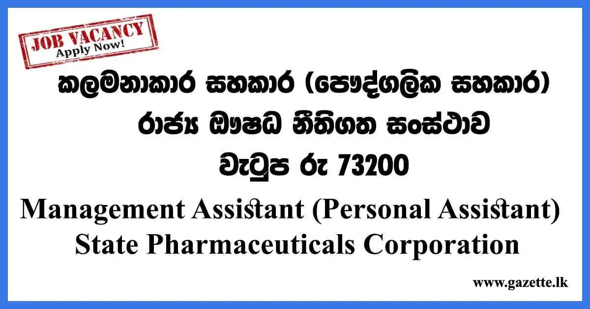 Management-Assistant-(Personal-Assistant)