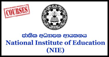 Government Gazette,Job Vacancies,Courses,Exam Results