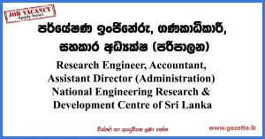 Research-Engineer,-Accountant