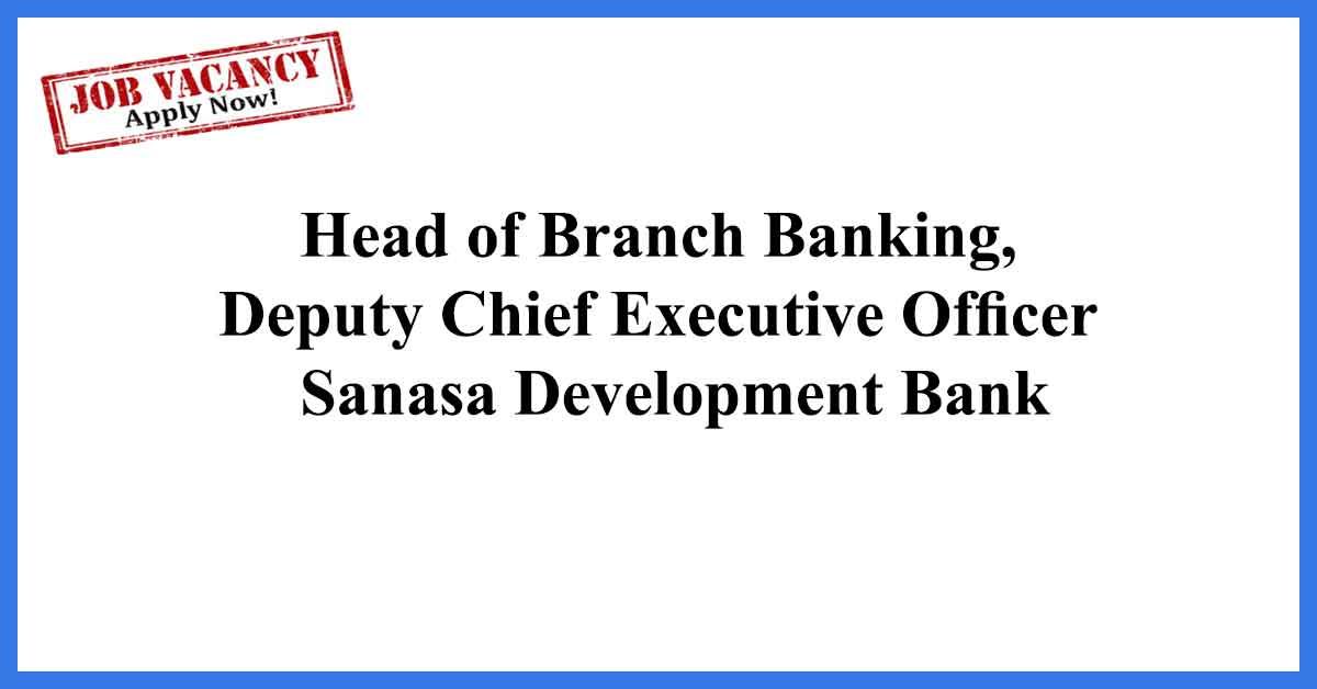 Sanasa-Development-Bank